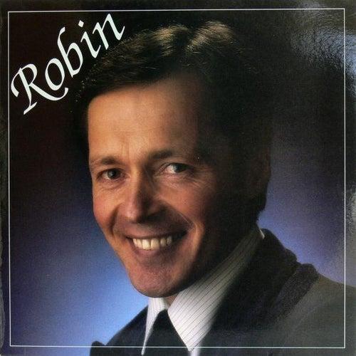 Robin de Robin