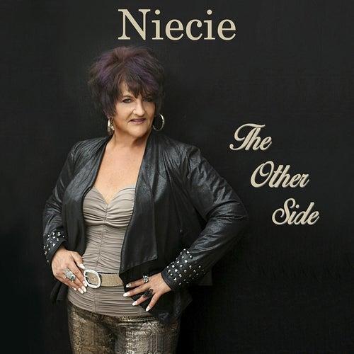 The Other Side de Niecie