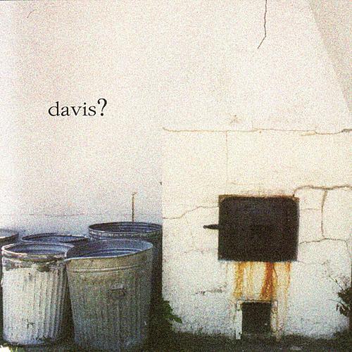 Davis? by Davis?
