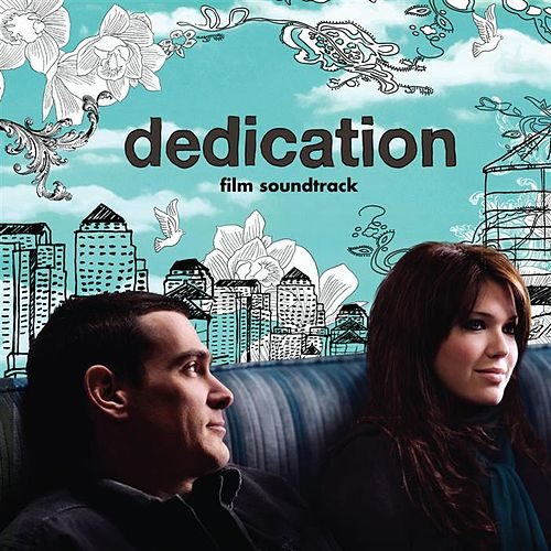 Dedication von Various Artists