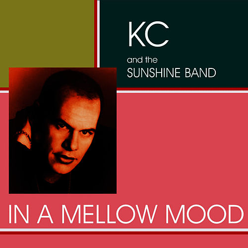 Mellow Mood by KC & the Sunshine Band