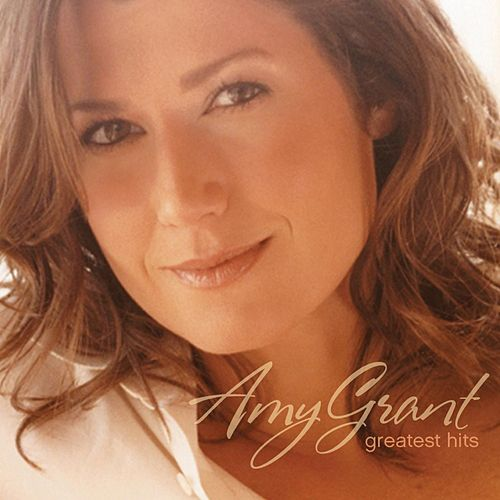 Greatest Hits von Amy Grant