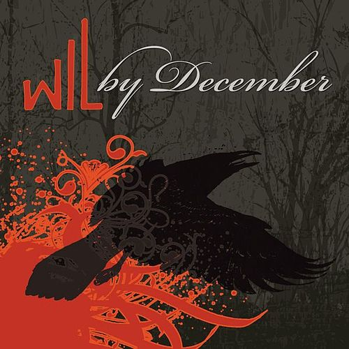 By December by Wil.