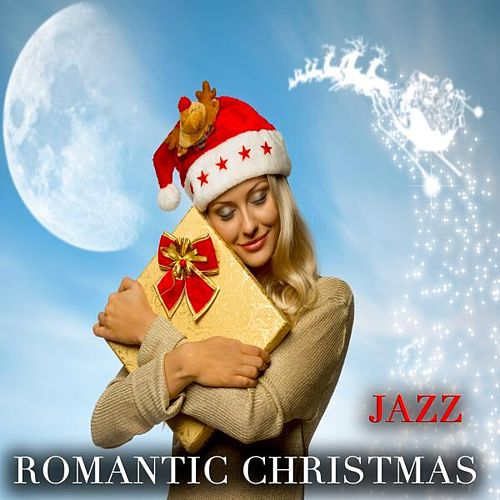 Romantic Christmas (Jazz) by The Jazz Christmas Ensemble