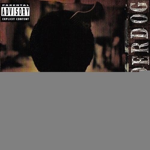 The Underdog - El Subestimado de Various Artists