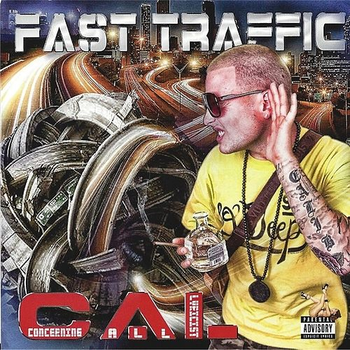 Cal by Fast Traffic