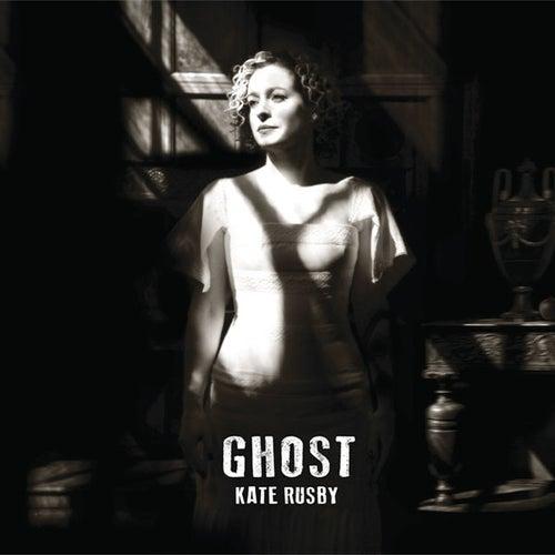 Ghost von Kate Rusby