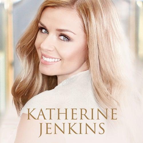 Katherine Jenkins von Katherine Jenkins