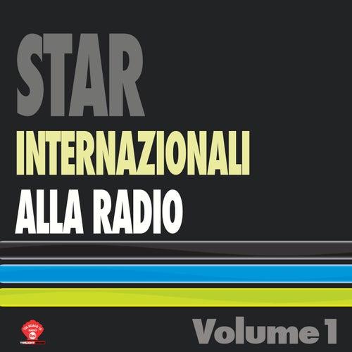 Star Internazionali Alla Radio Vol. 1 de Various Artists