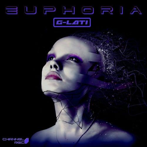 Euphoria by G-lati