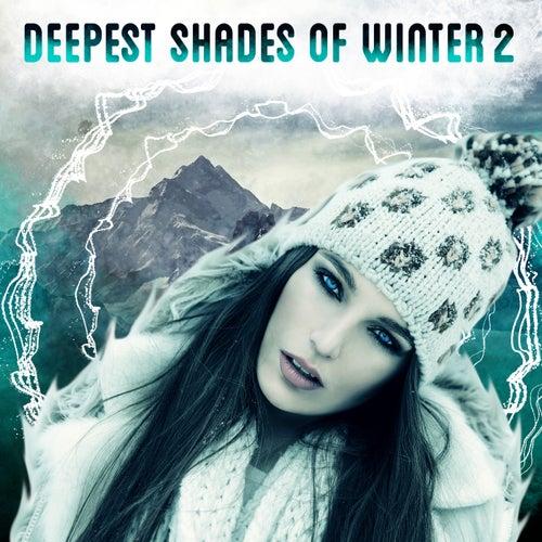 Deepest Shades Of Winter 2 von Various Artists