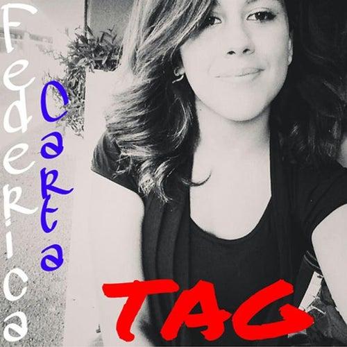 Tag by Federica Carta