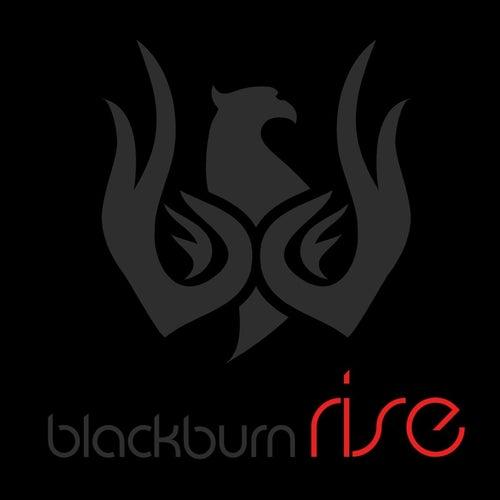 Rise de Blackburn