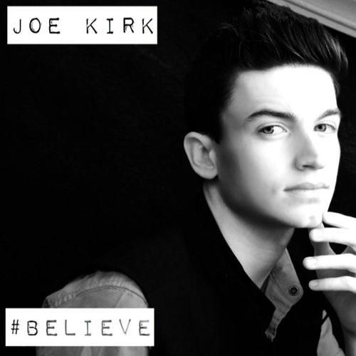Believe de Joe Kirk