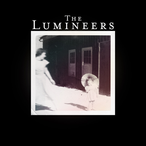 The Lumineers van The Lumineers