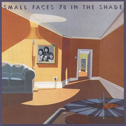 78 In The Shade de Small Faces