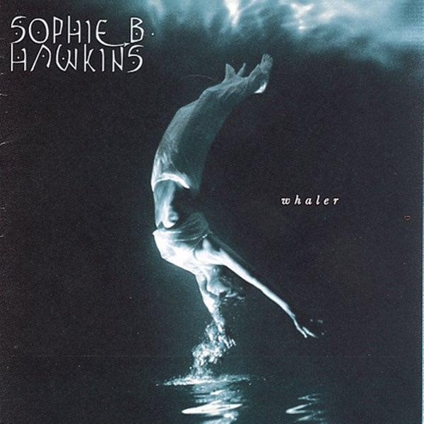free download as i lay me down sophie b hawkins