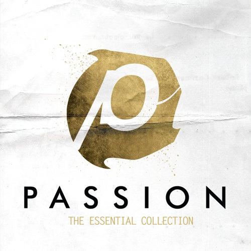 Passion: The Essential Collection (Live) de Passion