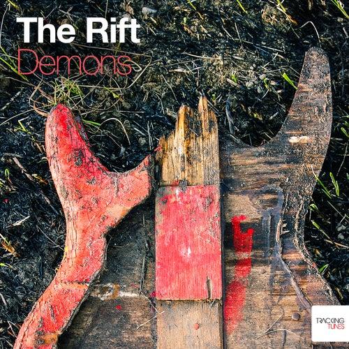 Demons by Rift