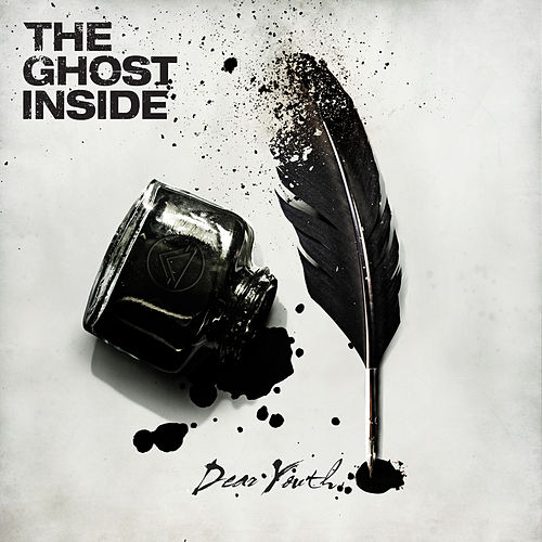Dear Youth von The Ghost Inside