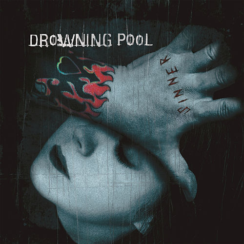Sinner de Drowning Pool