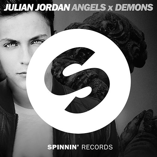 Angels x Demons by Julian Jordan