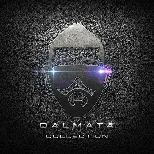 Dalmata Collection von Dalmata