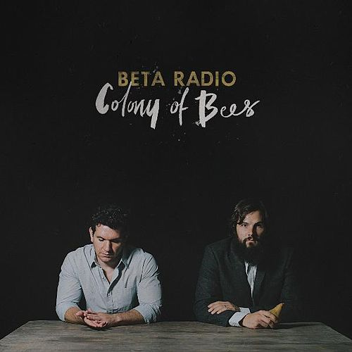 Colony of Bees by Beta Radio