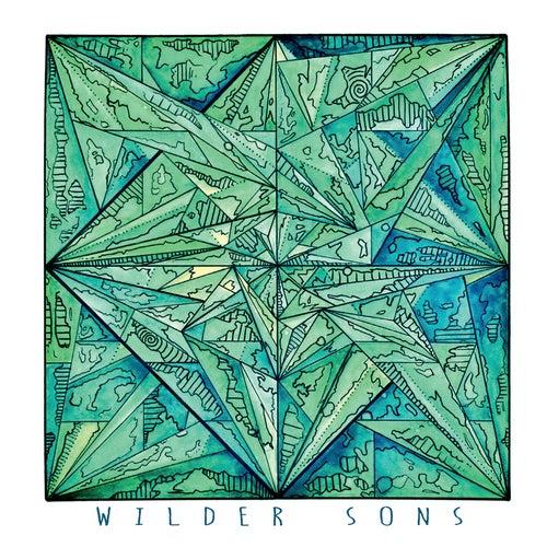 Wilder Sons by Wilder Sons