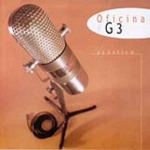 Acústico Oficina G3 by Oficina G3