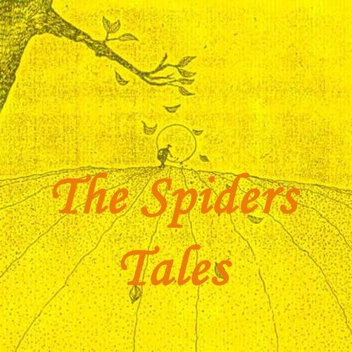 Tales de Spiders