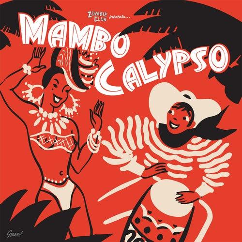Mambo Calypso de Various Artists
