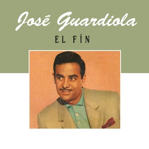 El Fín de Jose Guardiola