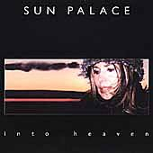 Into Heaven by Sun Palace