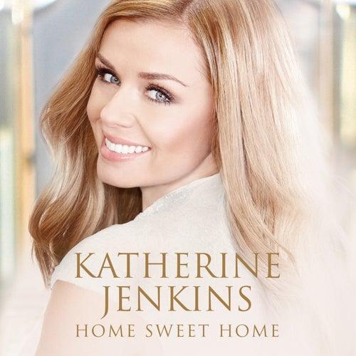 Home Sweet Home (Deluxe) de Katherine Jenkins