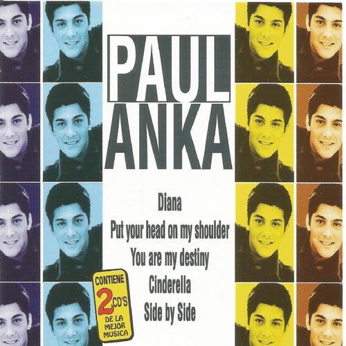 Paul Anka di Paul Anka