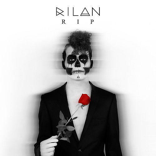 Rip by Rilan