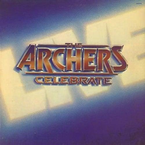 Celebrate Live von Archers