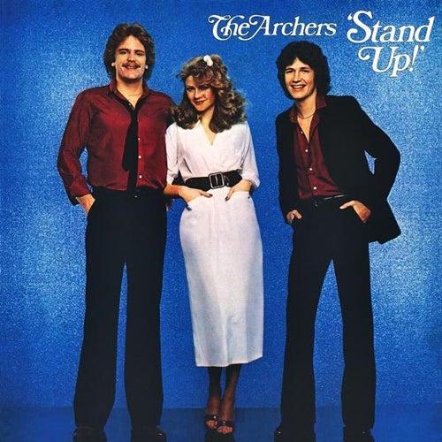 Stand up! von Archers