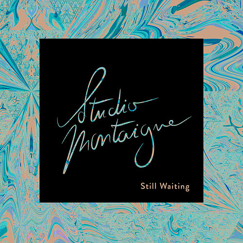 Still Waiting - EP by Studio Montaigne