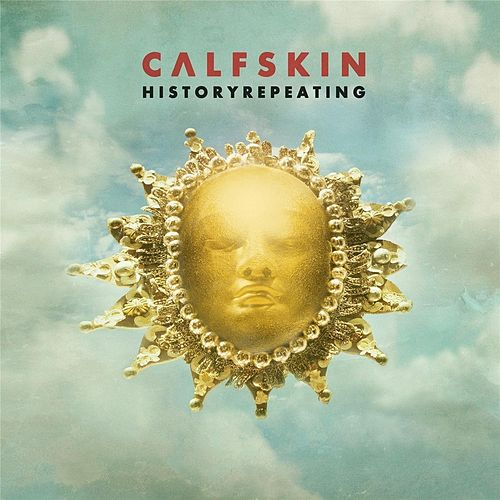 Historyrepeating de Calfskin