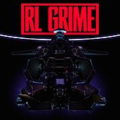 Void by RL Grime