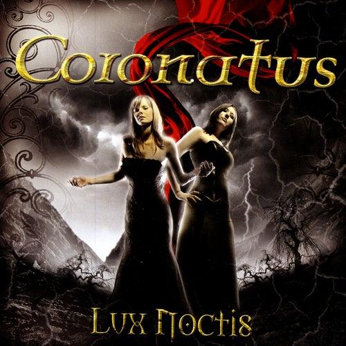 Lux Noctis by Coronatus