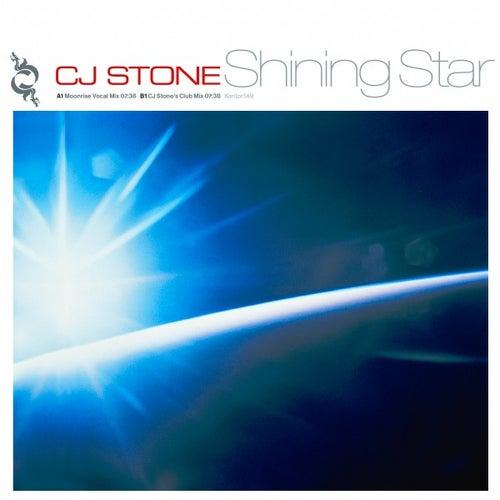Shining Star by CJ Stone