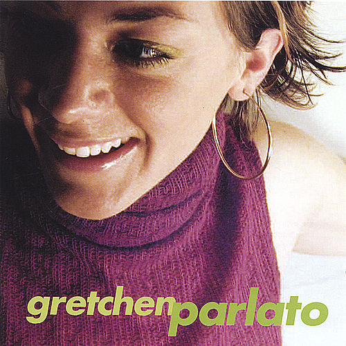 Gretchen Parlato de Gretchen Parlato