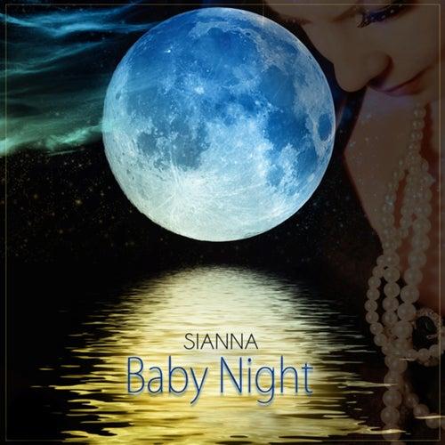 Baby Night (Extended Version) de Sianna
