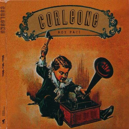 Wei-Wu-Wei de Corleone