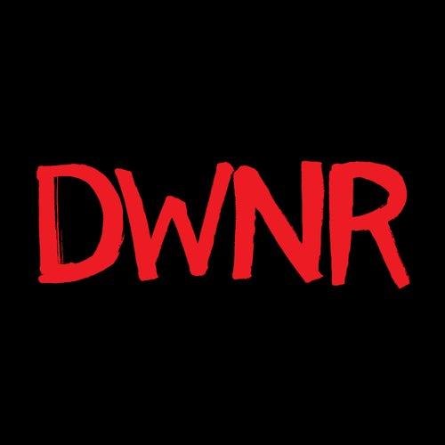 DWNR (Instrumental Version) de deM atlaS