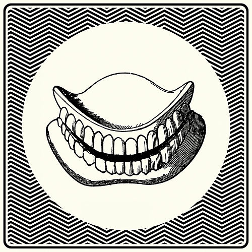 The Hum by Hookworms