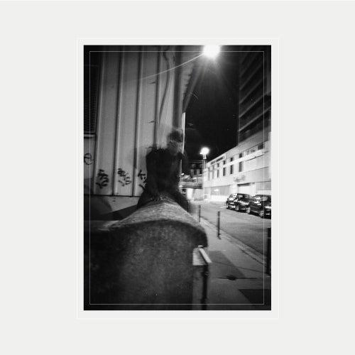 Natural Rhythm de Daniel Klauser